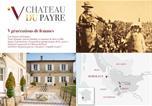 Location vacances Saint-Pierre-de-Bat - Chateau Du Payre-2