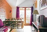 Location vacances Lanslebourg-Mont-Cenis - 3 pieces 6 personnes FR7381.105.6-1