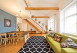 Location vacances Potsdam - Design Apartments - &quote;Am Jägertor&quote;-1
