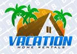 Location vacances Santiago de los Caballeros - Vacation Home Rentals-2