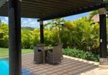 Location vacances Punta Cana - Fantastico Bungalow Cap Cana-3