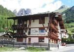 Location vacances Campitello di Fassa - Appartamenti Cesa da Mont-4