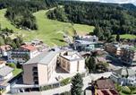 Hôtel Ramsau am Dachstein - Tui Blue Schladming-1