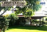 Location vacances Tibau do Sul - Pipa Casa Costa-1