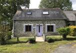 Location vacances Plouray - Chez Tubby-1