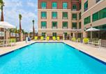 Hôtel Houston - Holiday Inn Express & Suites Houston Sw - Medical Ctr Area-2