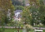 Location vacances Labaroche - Gite &quote;Lili&quote;-2