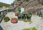 Location vacances Haugesund - Holiday home Kvalavåg Tresvikvegen-2