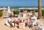 Hôtel Égypte - The Three Corners Ocean View El Gouna - Adults Only-3