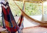 Location vacances Mariana - Linda casinha colonial na região histórica de Op-4