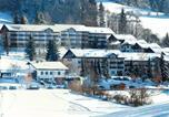 Location vacances Weitnau - Holiday park Oberallgäu Missen - Dal01048-Cyb-1