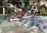 Villages vacances Entracque - Vecchia Borgata I Muri-4