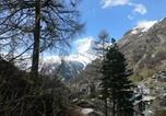 Location vacances Zermatt - Apartment Oasis Zermatt-1