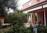 Hôtel Abruzzes - Beb Oasi-2