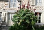 Location vacances Bretagne - Le Berceul-3