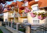 Location vacances Cserszegtomaj - Anett Villa-1