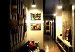 Hôtel Cebu City - Cebu City Center Inn - It Park-2