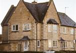 Location vacances Stamford - Meadow View-1