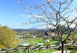 Location vacances Mondariz - Casa do Val-3