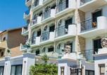 Hôtel Giardini-Naxos - Hotel Villa Linda-4
