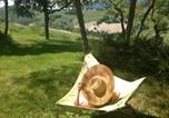 Location vacances Cagli - Agriturismo Il Fienile di Cà Battista-3