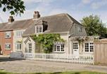 Location vacances Beaulieu - The Bothy-1