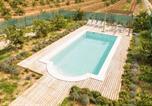 Location vacances Sa Pobla - Es Tarongers-4