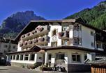 Hôtel Canazei - Albergo Arnica-1