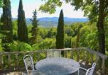 Location vacances Terranuova Bracciolini - Spacious Farmhouse in Terranuova Bracciolini with Pool-4
