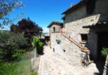 Location vacances Foligno - Turriscollis Apartments-3