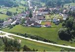 Location vacances Unterweißenbach - Privatzimmer Grain-3
