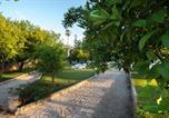 Location vacances Sannicola - Villa Starace - Appartamento Relax-3