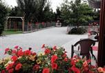 Location vacances Piémont - Affittacamere Mammanella-2