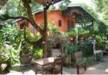 Hôtel Tha Sala - Baan Noi Nornmuan-4