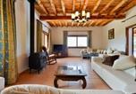 Location vacances Sant Josep de sa Talaia - Casa Shera-2