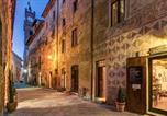 Location vacances Pienza - Renaissance Apartment-2
