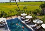 Location vacances Hoi An - Hoi An Four Seasons Villa-1