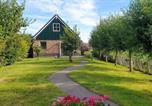 Location vacances Zeevang - Nice home in Wijdenes with Wifi and 1 Bedrooms-2