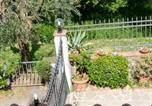 Location vacances Pistoia - La casa di Marzia-1