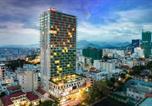 Hôtel Nha Trang - Ariyana Smartcondotel Nha Trang-3