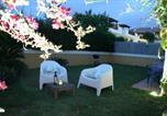 Location vacances Javea - You & Me-4