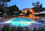 Location vacances Sant'Ippolito - Tombolina Relais-3