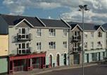 Location vacances Killarney - Killarney Self-Catering - Haven Suites-1