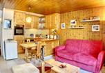 Location vacances Chamonix-Mont-Blanc - Ladybird Inn-2