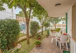 Location vacances  Province de Rimini - Casa del Gelsomino-2