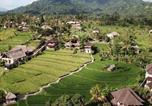Location vacances Sidemen - Embang Homestay-1