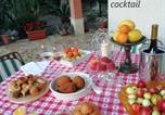 Location vacances Giarre - Etna Mare Jonio-2