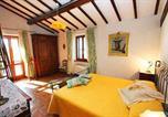 Location vacances Passignano sul Trasimeno - Villa in San Feliciano-4