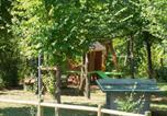 Location vacances Monteroni d'Arbia - Casavacanze Vesta-4