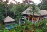 Location vacances Gianyar - Alami Villa-1
